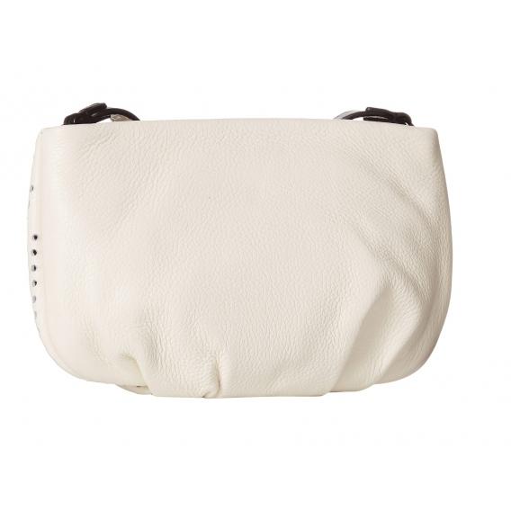 Marc Jacobs käsilaukku MMJ-B8237