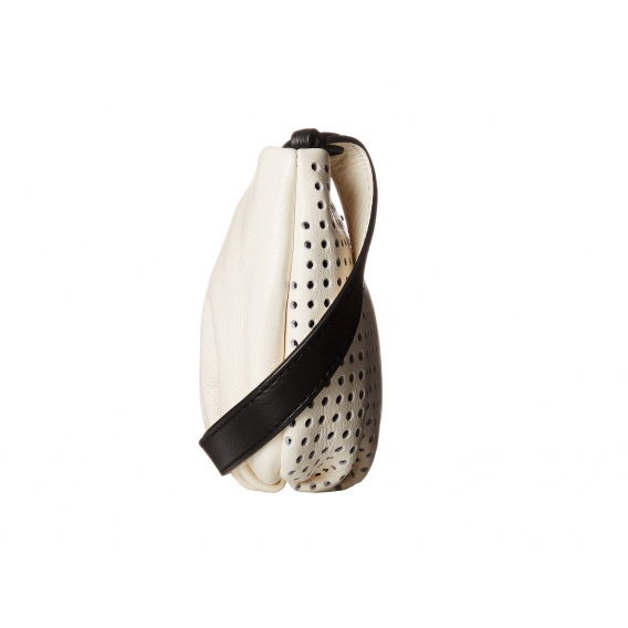 Marc Jacobs handväska MMJ-B8237