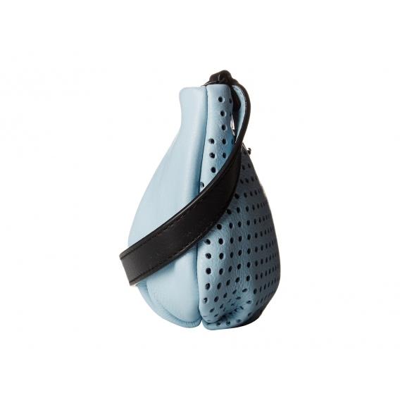Marc Jacobs handväska MMJ-B9910