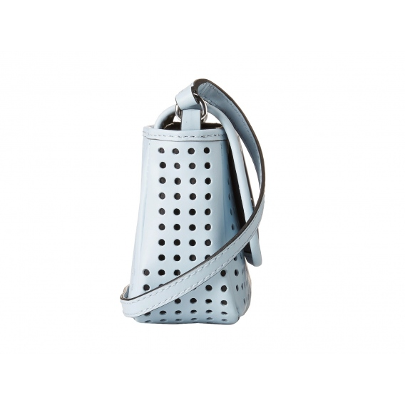 Marc Jacobs handväska MMJ-B9631