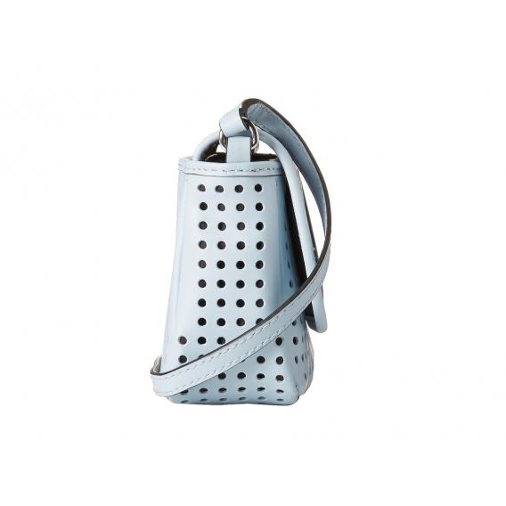 Marc Jacobs käsilaukku MMJ-B9631
