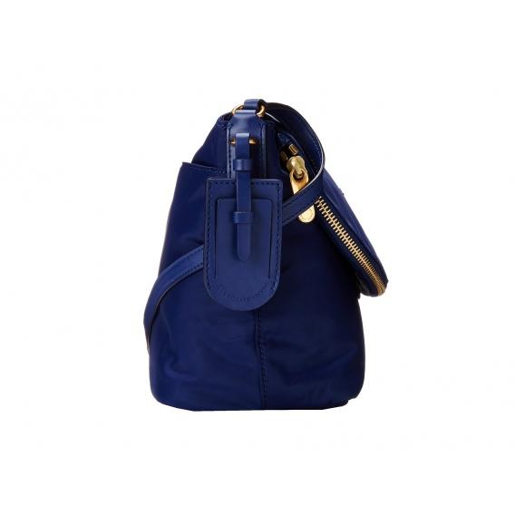 Marc Jacobs handväska MMJ-B7368
