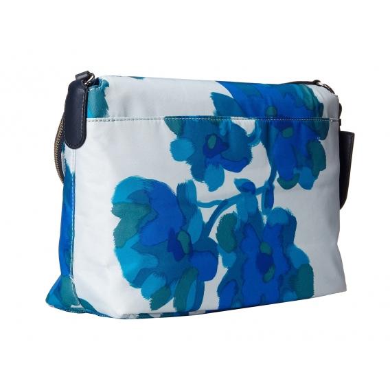 Marc Jacobs käsilaukku MMJ-B4712
