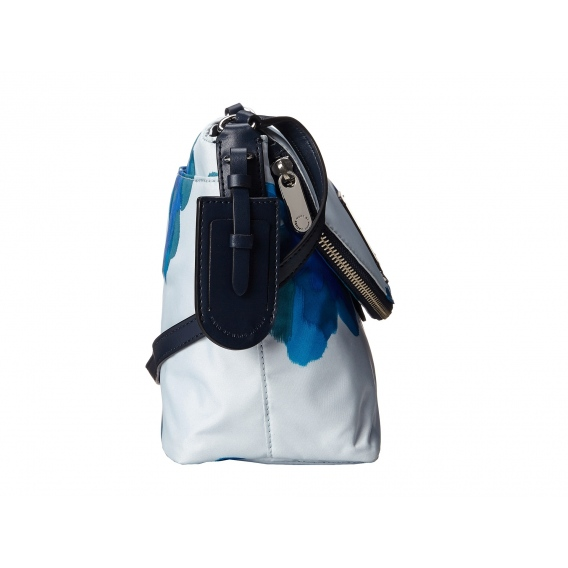 Marc Jacobs handväska MMJ-B4712