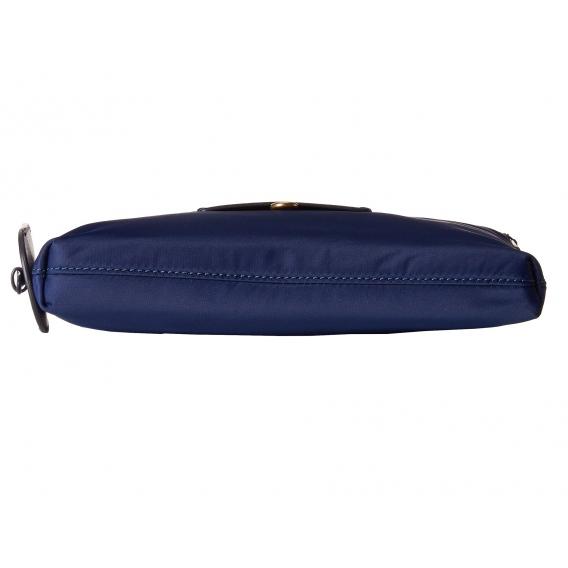 Marc Jacobs käsilaukku MMJ-B1150