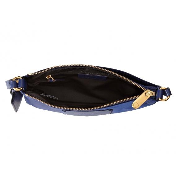 Marc Jacobs handväska MMJ-B1150