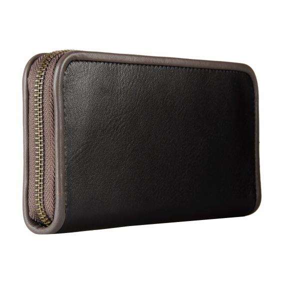Marc Jacobs lompakko MMJ-W3518