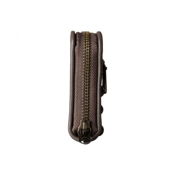Marc Jacobs plånbok MMJ-W3518