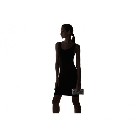 Marc Jacobs rahakott MMJ-W3518