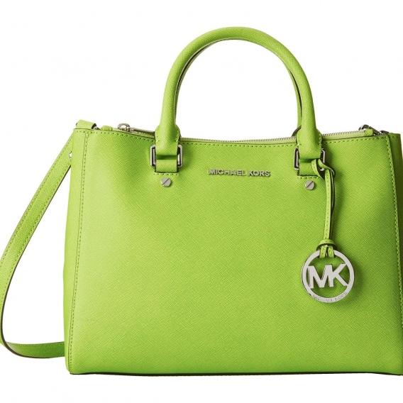 Michael Kors handväska MKK-B9433