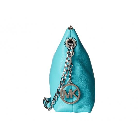 Michael Kors handväska MKK-B3212