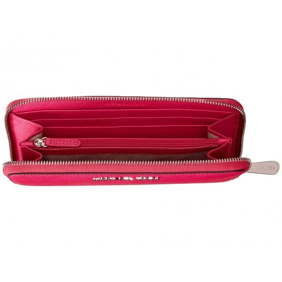 Michael Kors plånbok MK-W3679