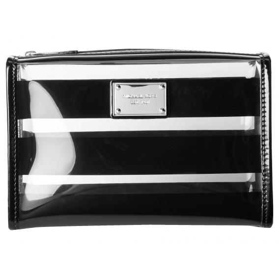 Michael Kors rahakott MK-W6512