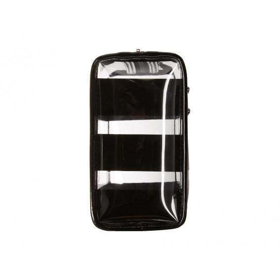 Michael Kors lompakko MK-W6512
