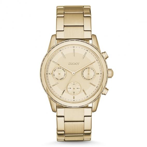 Часы DKNY DK23330