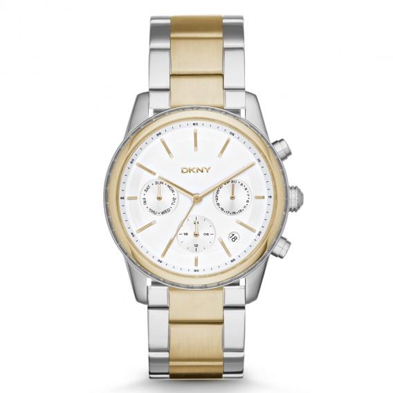 Часы DKNY DK35333