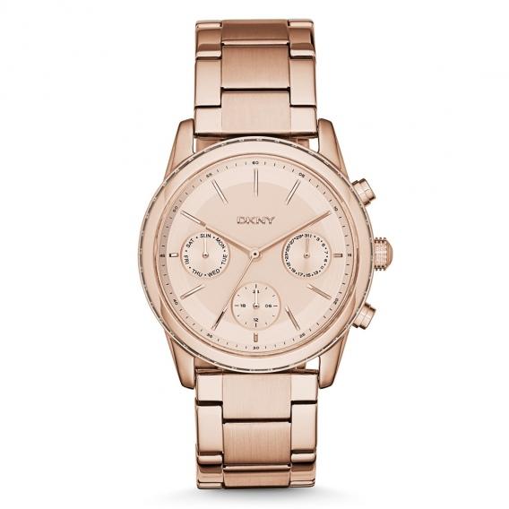 Часы DKNY DK28331