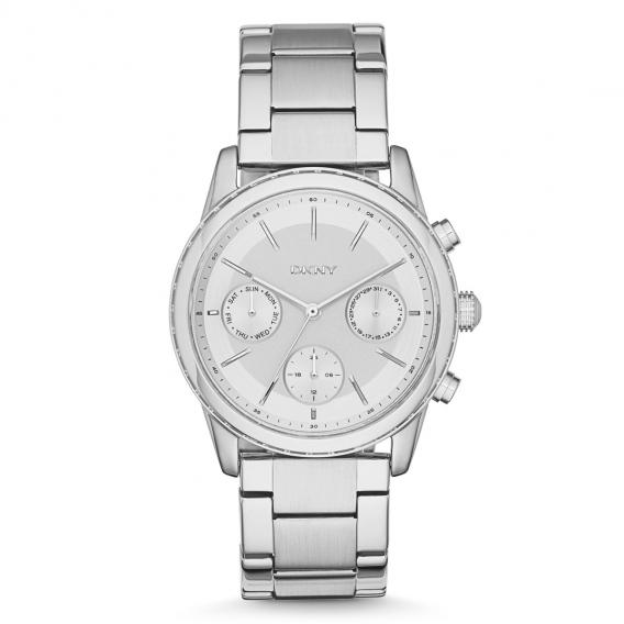 Часы DKNY DK64364