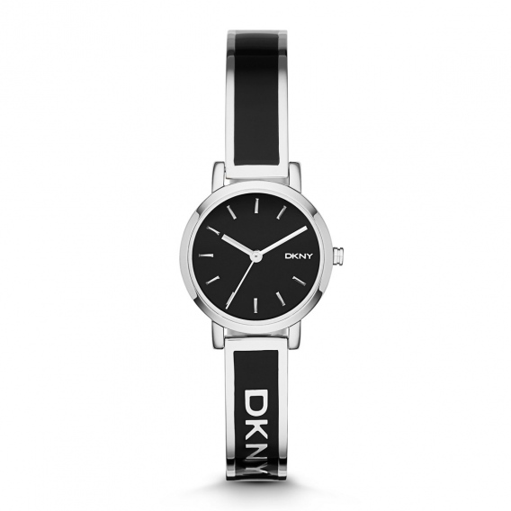 DKNY kell DK49357