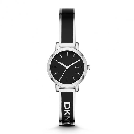 DKNY klocka DK49357