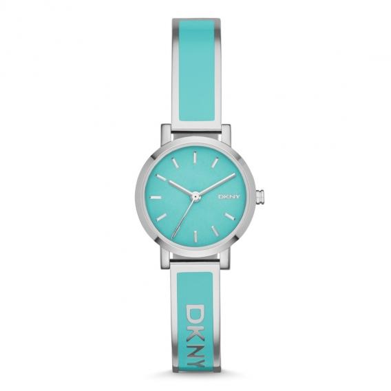 Часы DKNY DK87361