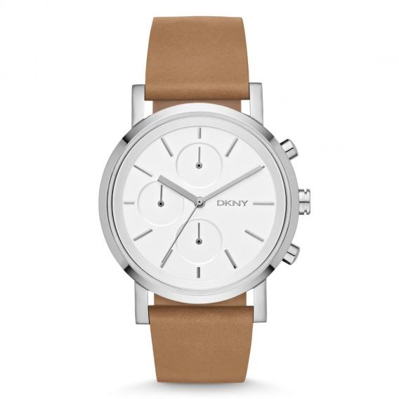 Часы DKNY DK99336