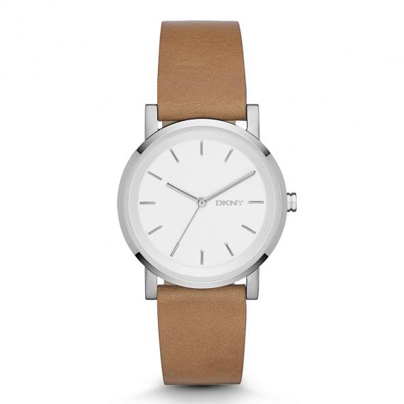Часы DKNY DK41339