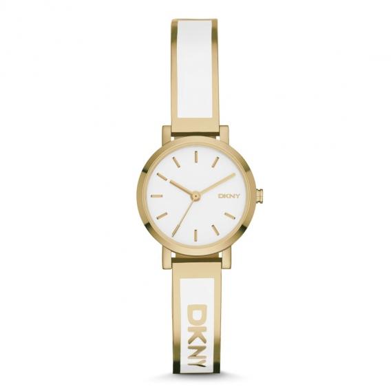 Часы DKNY DK53358