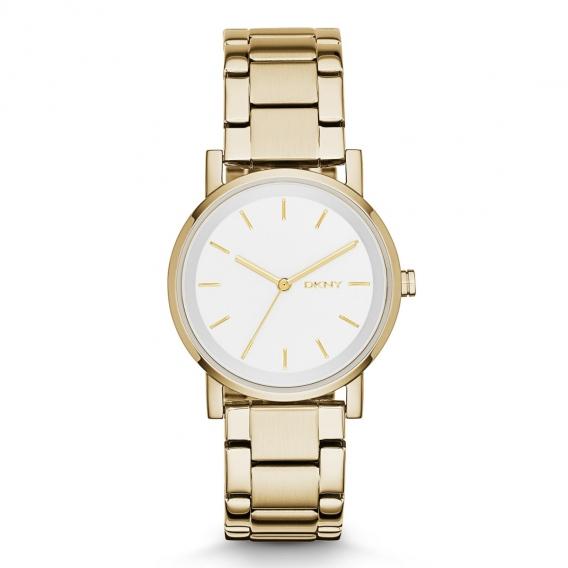 Часы DKNY DK89343