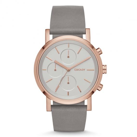 Часы DKNY DK74338