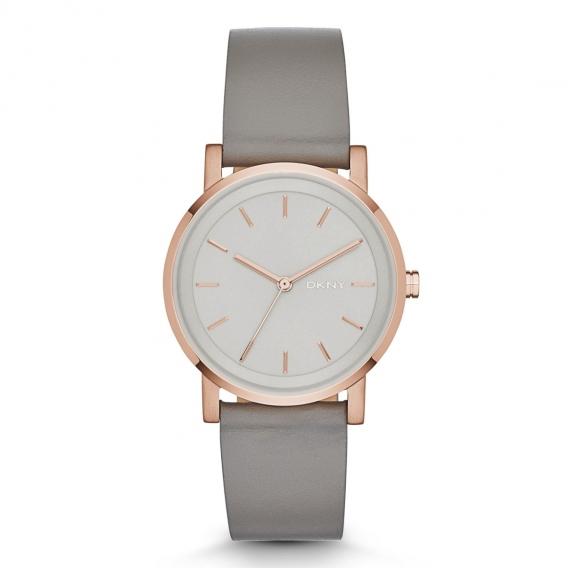 Часы DKNY DK36341