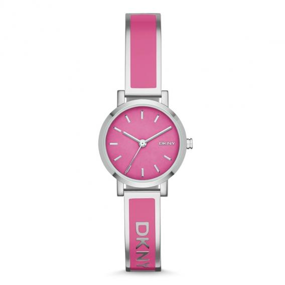 Часы DKNY DK54360