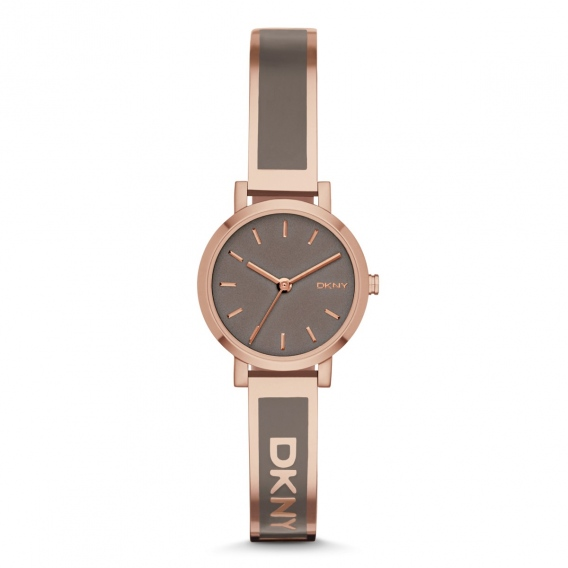 Часы DKNY DK32359