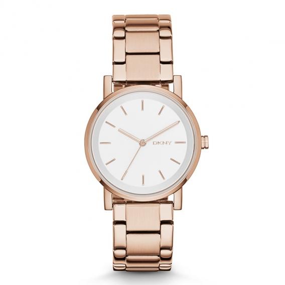 Часы DKNY DK75344