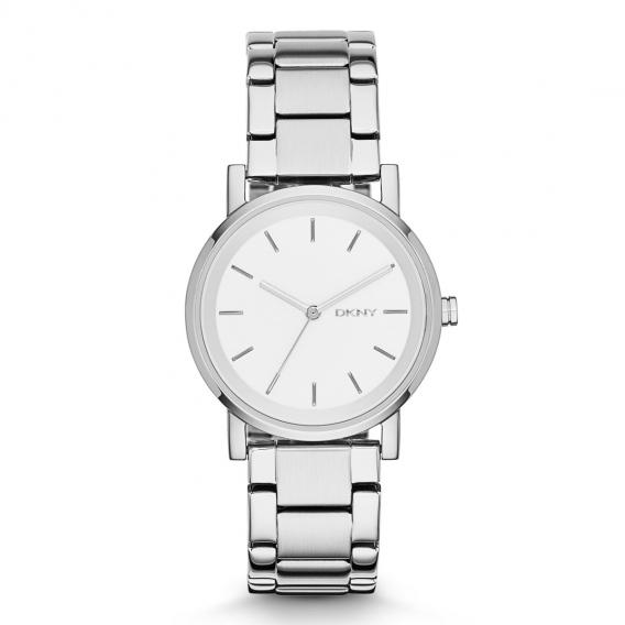 Часы DKNY DK74342