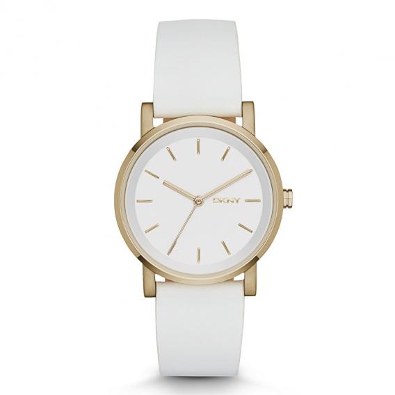 Часы DKNY DK23340