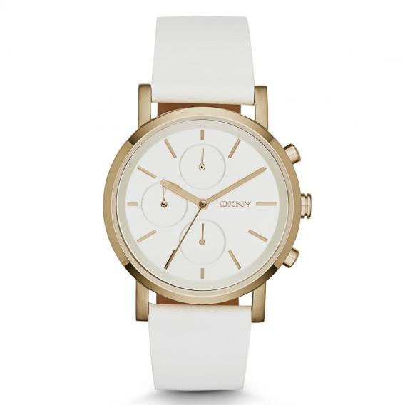 Часы DKNY DK22337