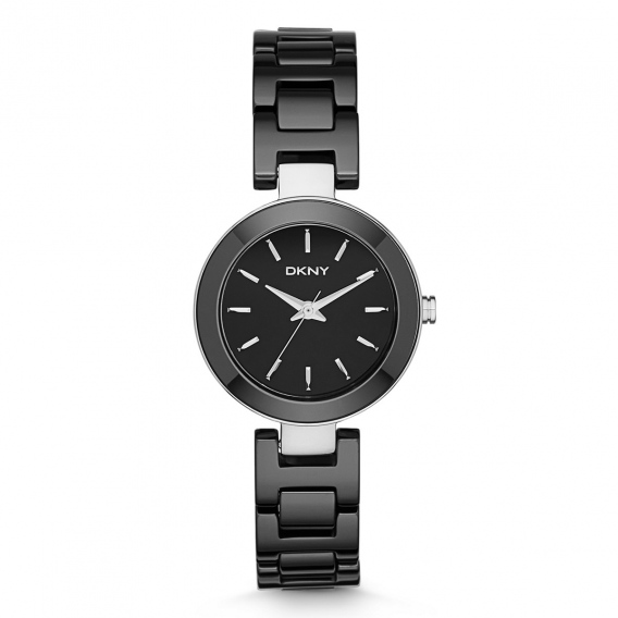 Часы DKNY DK53355