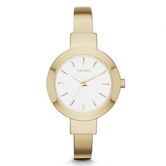 Часы DKNY DK66350