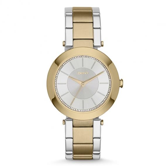 Часы DKNY DK95334