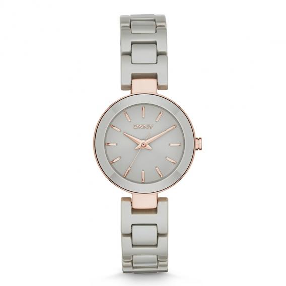 Часы DKNY DK85356