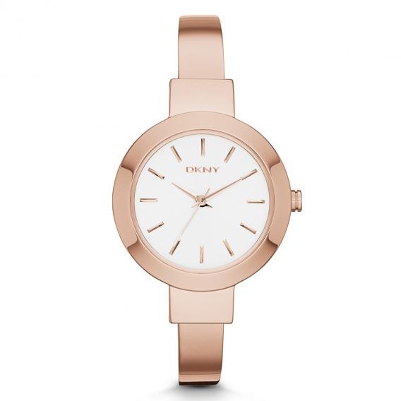 Часы DKNY DK63351