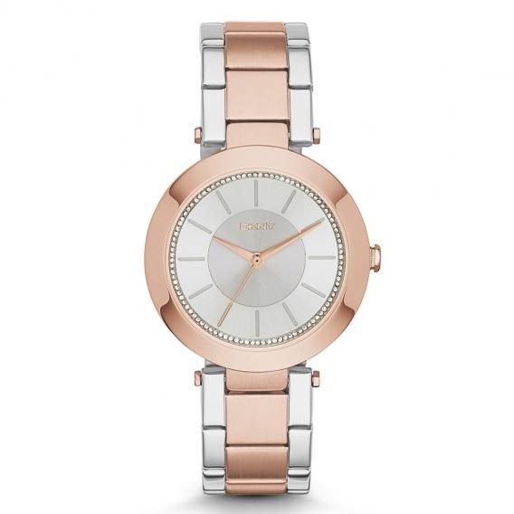 Часы DKNY DK52335