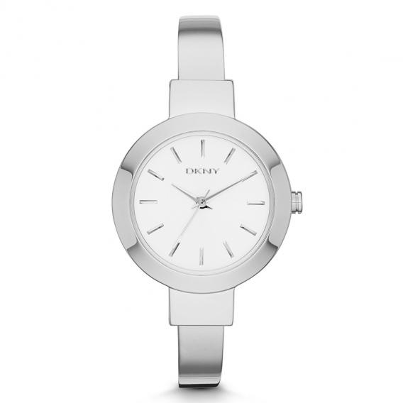 Часы DKNY DK14349