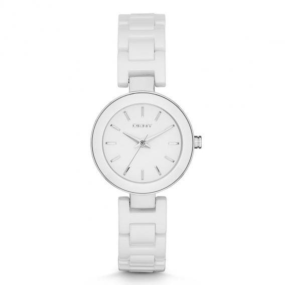 Часы DKNY DK56354