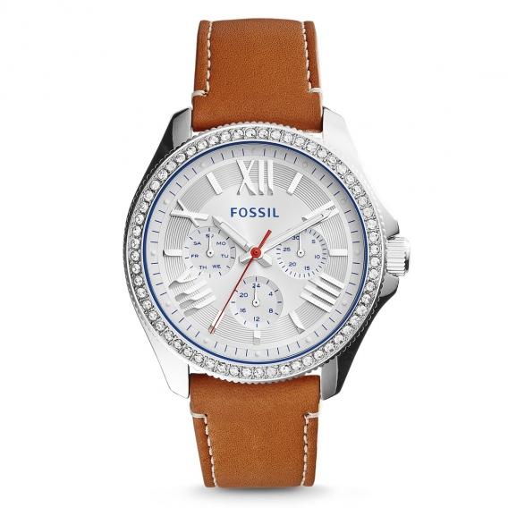 Часы Fossil FK074623