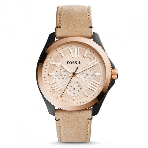 Часы Fossil FK011624