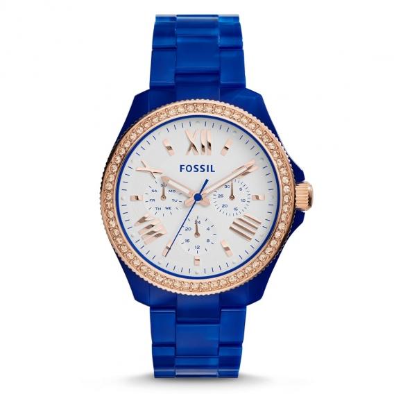 Часы Fossil FK094627