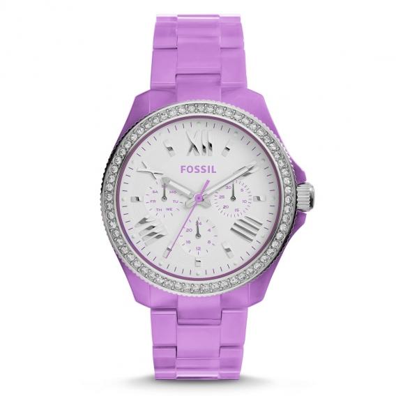 Часы Fossil FK074625