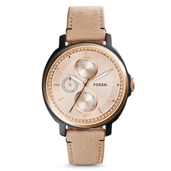 Часы Fossil FK096772